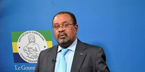Le Président Ali Bongo est en phase de convalescence, on ne peut pas savoir quand il rentrera dans son pays (Guy Bertrand Mapangou)