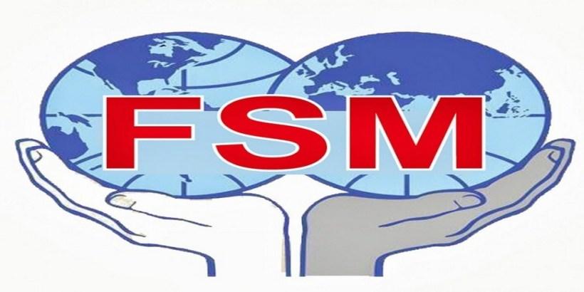 L'ONEP reçoit le soutien de la fédération syndicale mondiale basée à Athènes en Grèce