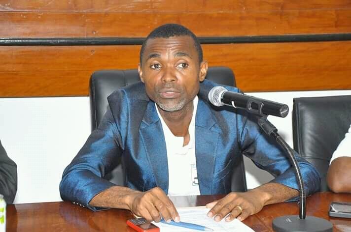 L'ONEP suspend son mouvement de grève générale dans le secteur pétrolier