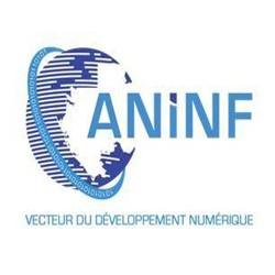 L'ANINF bénéficie d'un don additionnel de la BAD de 800 000 dollars pour des projets du Plan National Stratégique Gabon Digital 2025