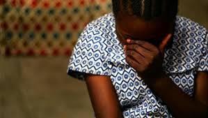 Relations sexuelles trans-générationnelles : une des causes de transmission du VIH/SIDA