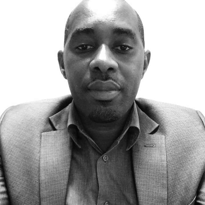 Brice Laccruche Alihanga : Le mal-aimé ?(Libre tribune)