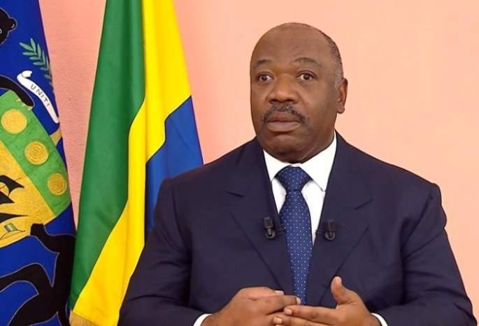 Gabon : Ali Bongo a présidé mardi la prestation de serment de son nouveau gouvernement