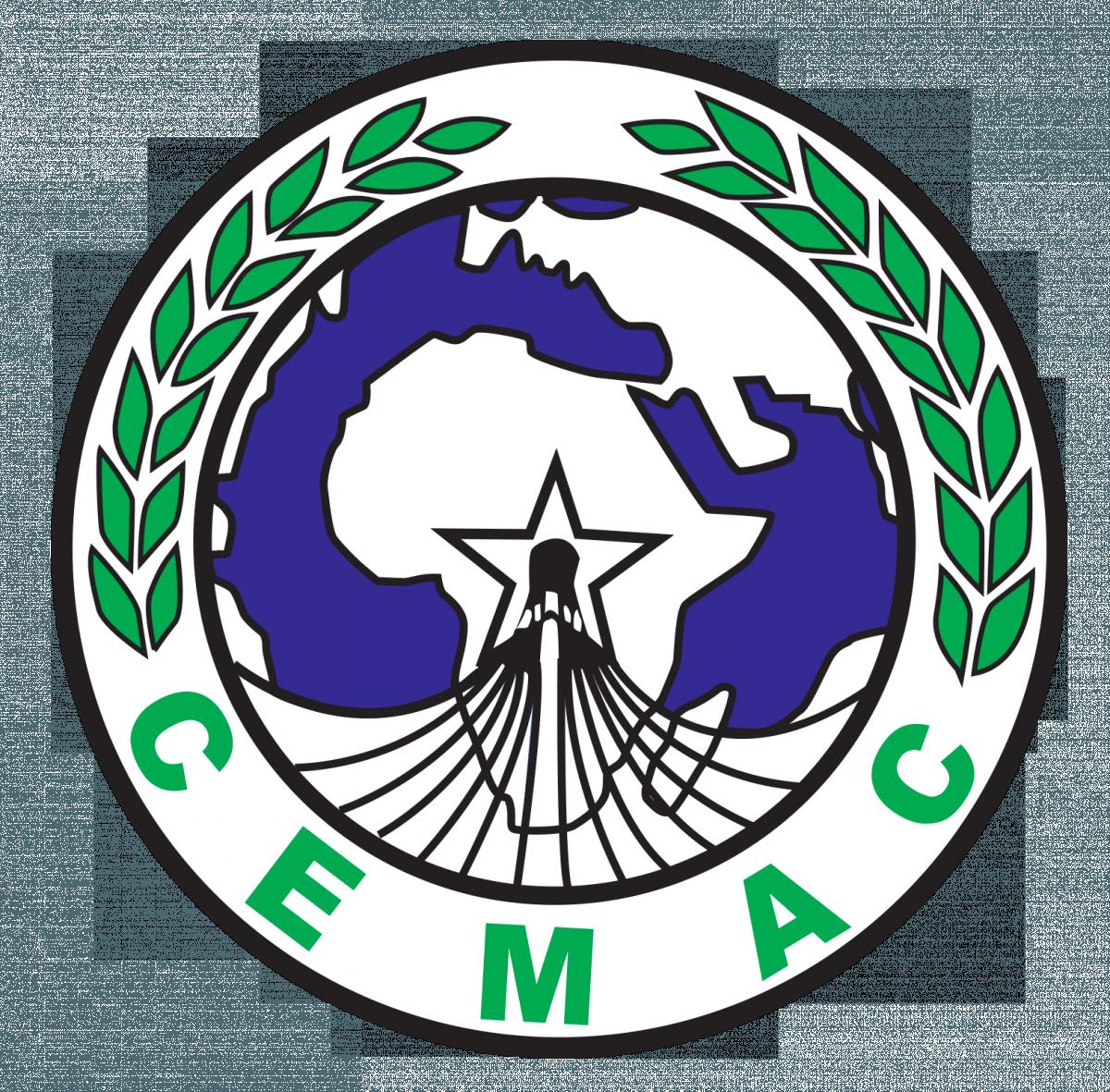 Les ministres de l'Economie de la CEMAC se retrouvent à Malabo pour aller plus loin dans l'intégration