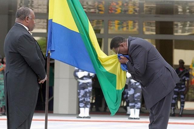 Le nouveau gouvernement gabonais pourrait être connu après le 11 janvier prochain