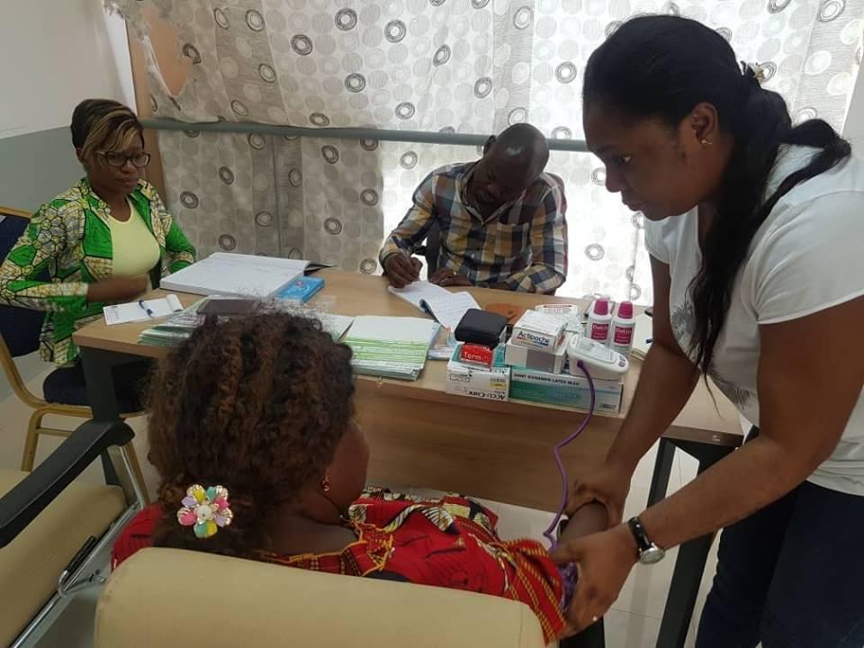 Le Samu social entame un soutien psychologique pour le personnel de la maison de la Radio
