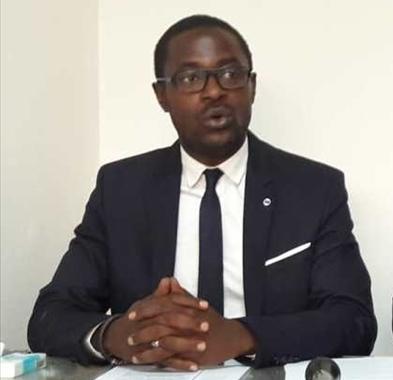 Causerie politique du PLC annulée à Dakar, le régime d'Ali Bongo au banc des accusés