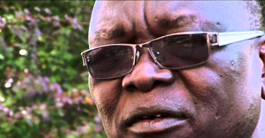 Des députés français et RSF mobilisés pour la libération immédiate du journaliste camerounais Amadou Vamoulké