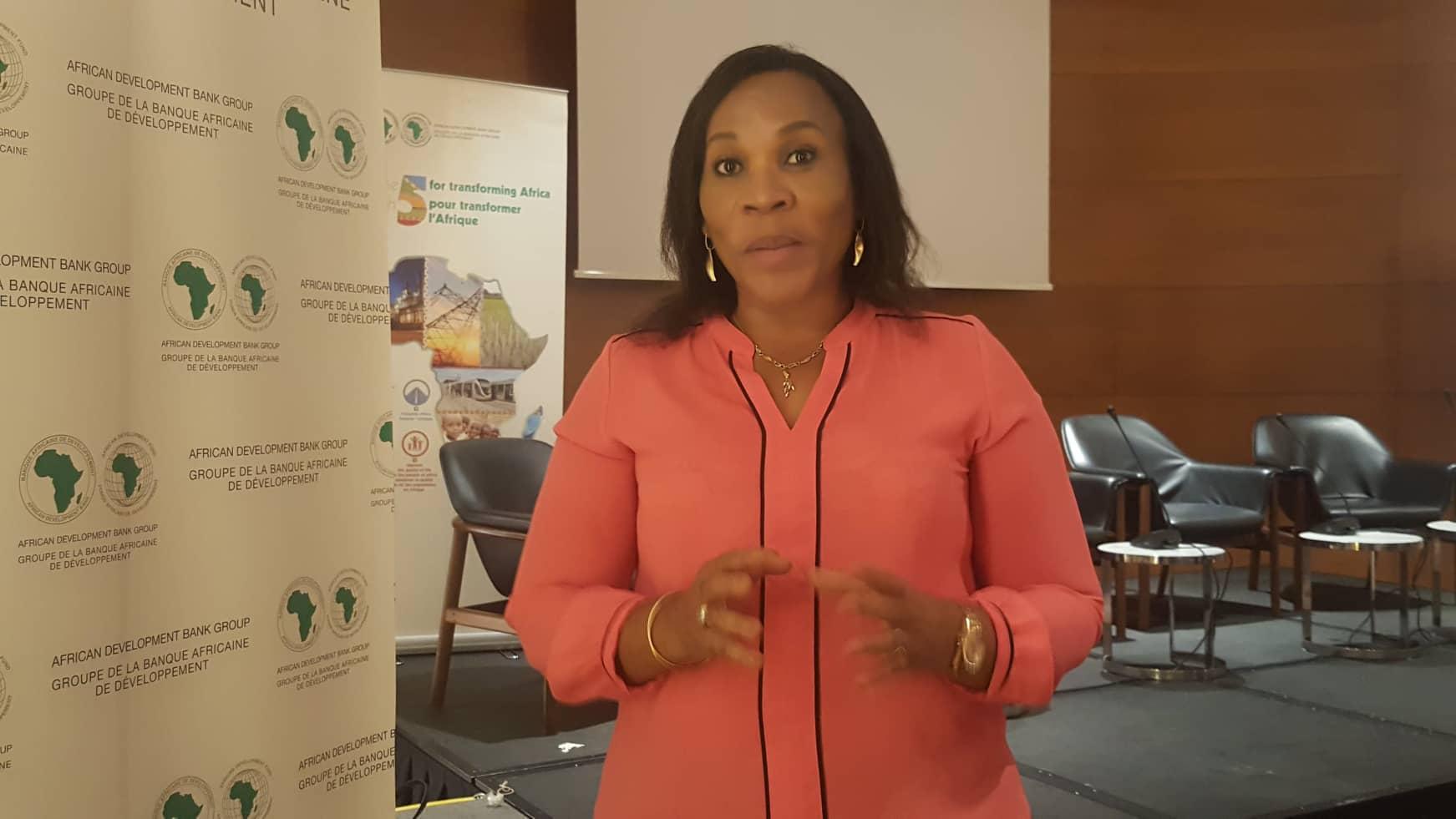 Agriculture: Il faut étudier les sols et des semences de qualité pour nourrir les peuples d'Afrique centrale