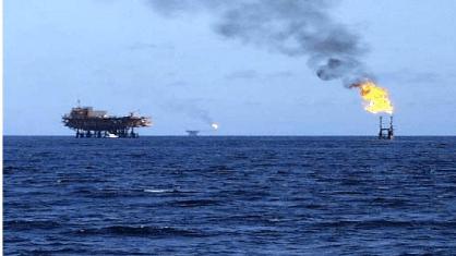 Gabon : adoption d'un nouveau code des hydrocarbures plus flexible