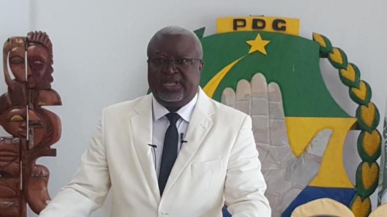 Le PDG exclut ses 43 camarades dont un député pour indiscipline et collusion avec l'ennemi