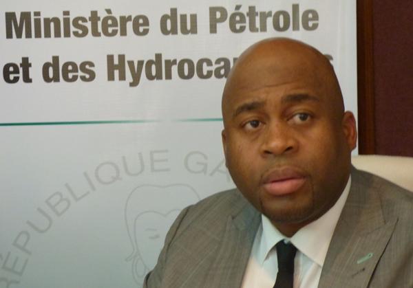 Les avantages du nouveau code pétrolier gabonais