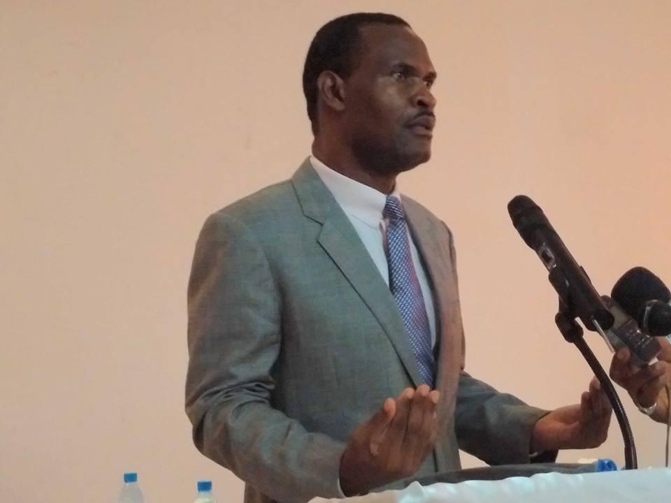 Procès de Massavala Maboumba : le délibéré renvoyé au 30 mai prochain