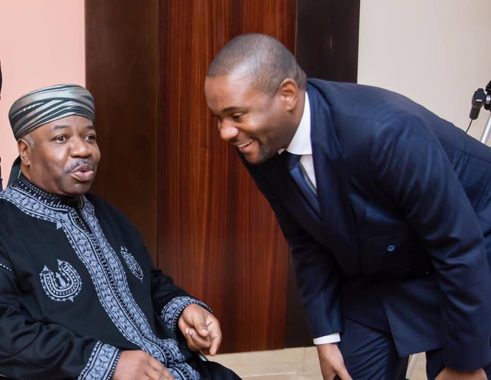 Ali Bongo Ondimba rentre au pays ce samedi 23 mars (officiel)