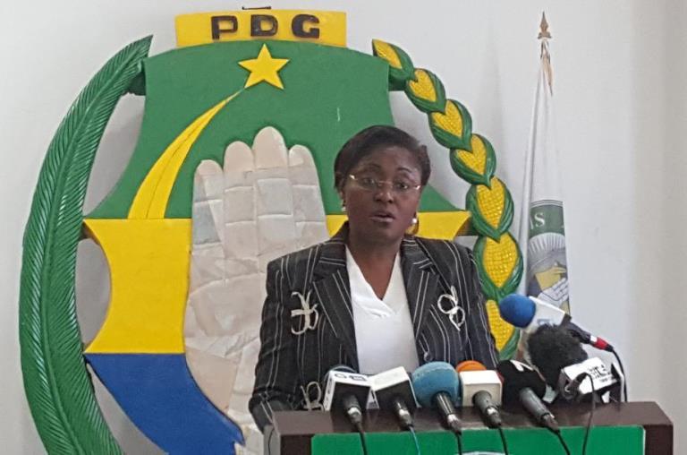 Gabon : le retour d'Ali Bongo marque la fin de la mauvaise foi en politique selon le PDG