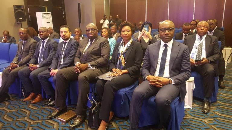 Un conclave à Libreville pour promouvoir les zones franches africaines