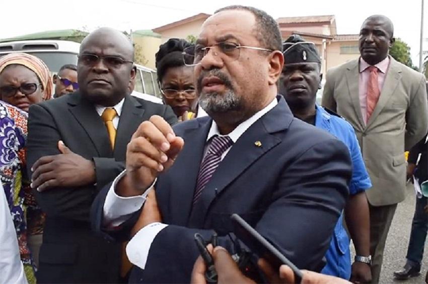Gabon: le gouvernement remet en cause l'enquête de l'ONG britannique Environmental Investigation Agency