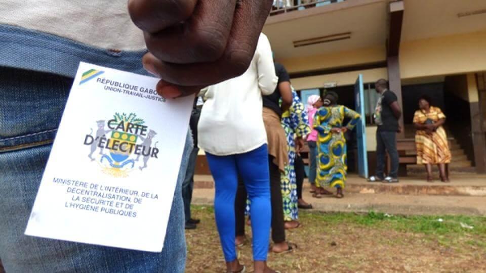 Elections partielles des législatives couplées des sénatoriales le 30 mars prochain