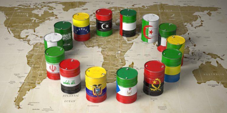 Existe-t-il encore un avenir pour l'OPEP ?