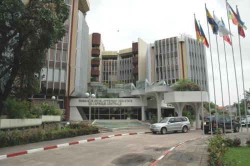 La BDEAC injectera 45 milliards de FCFA pour construire 1 000 logements à Libreville