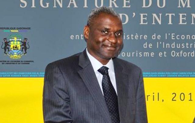 Magloire Ngambia ou Magloire « Mamba » ?