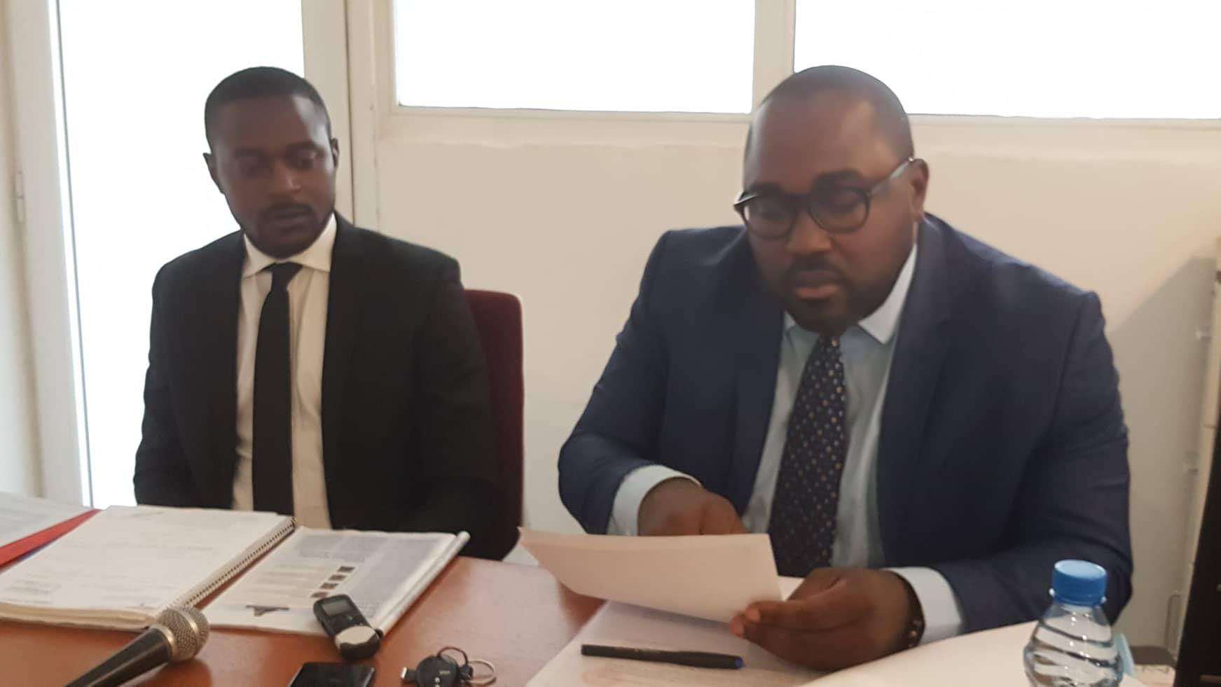 Disparition mystérieuse de 1,5 milliard de FCFA à BGFIBank : Alfred Bongo Ondimba passe à la vitesse supérieure