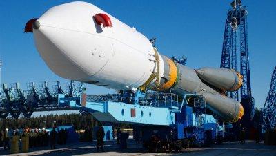 La Russie enverra dans l'espace le premier satellite tunisien dès 2020
