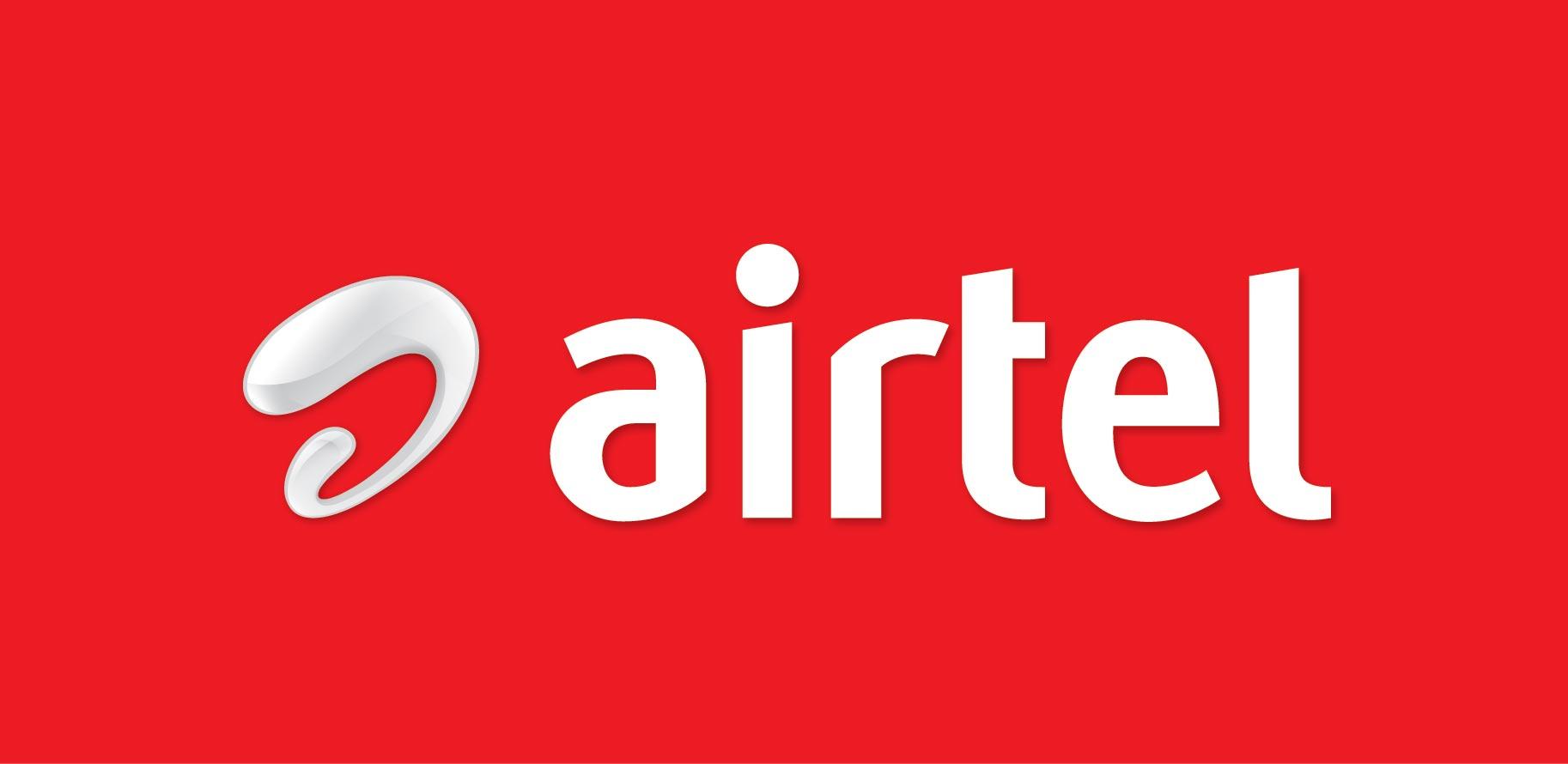 Airtel annonce que les forfaits et bonus non utilisés durant la coupure seront remboursés