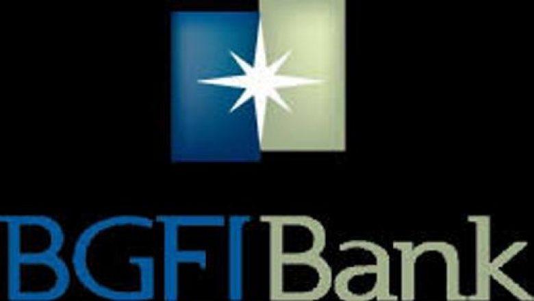BGFIBank Gabon réalise un bénéfice net en augmentation de 87.5% en 2018