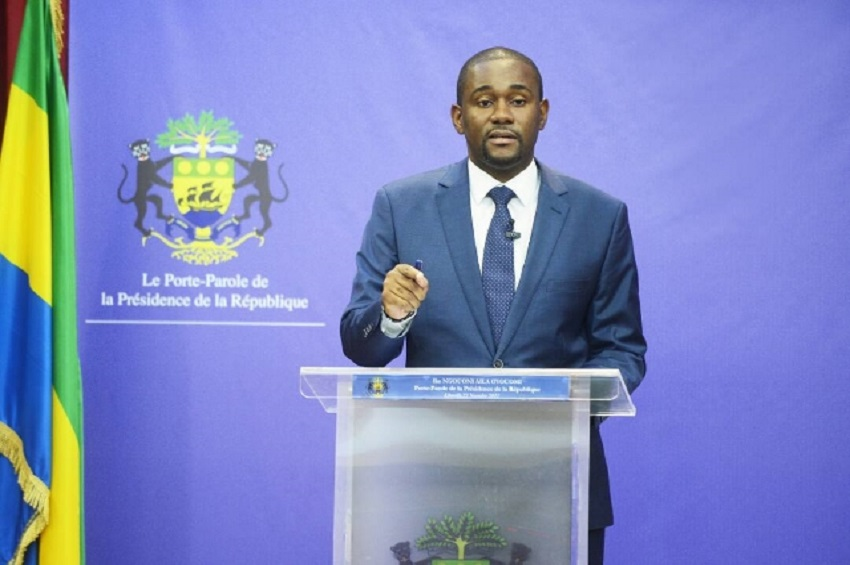 Scandale de Kevazingo : Ali Bongo ira-t-il  jusqu'au bout ?