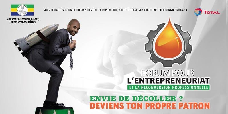 300 projets à financer d'ici juin: le ministère du Pétrole invite les gabonais à s'inscrire