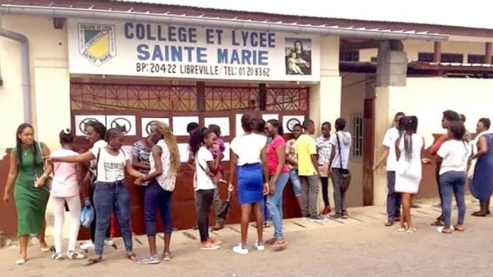 Gabon : un pervers à la recherche des filles vierges pour assouvir sa libido moyennant un million de FCFA
