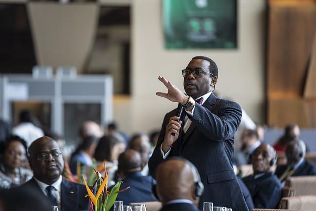 Lancement d'un fonds panafricain de transfert d'argent via le téléphone mobile