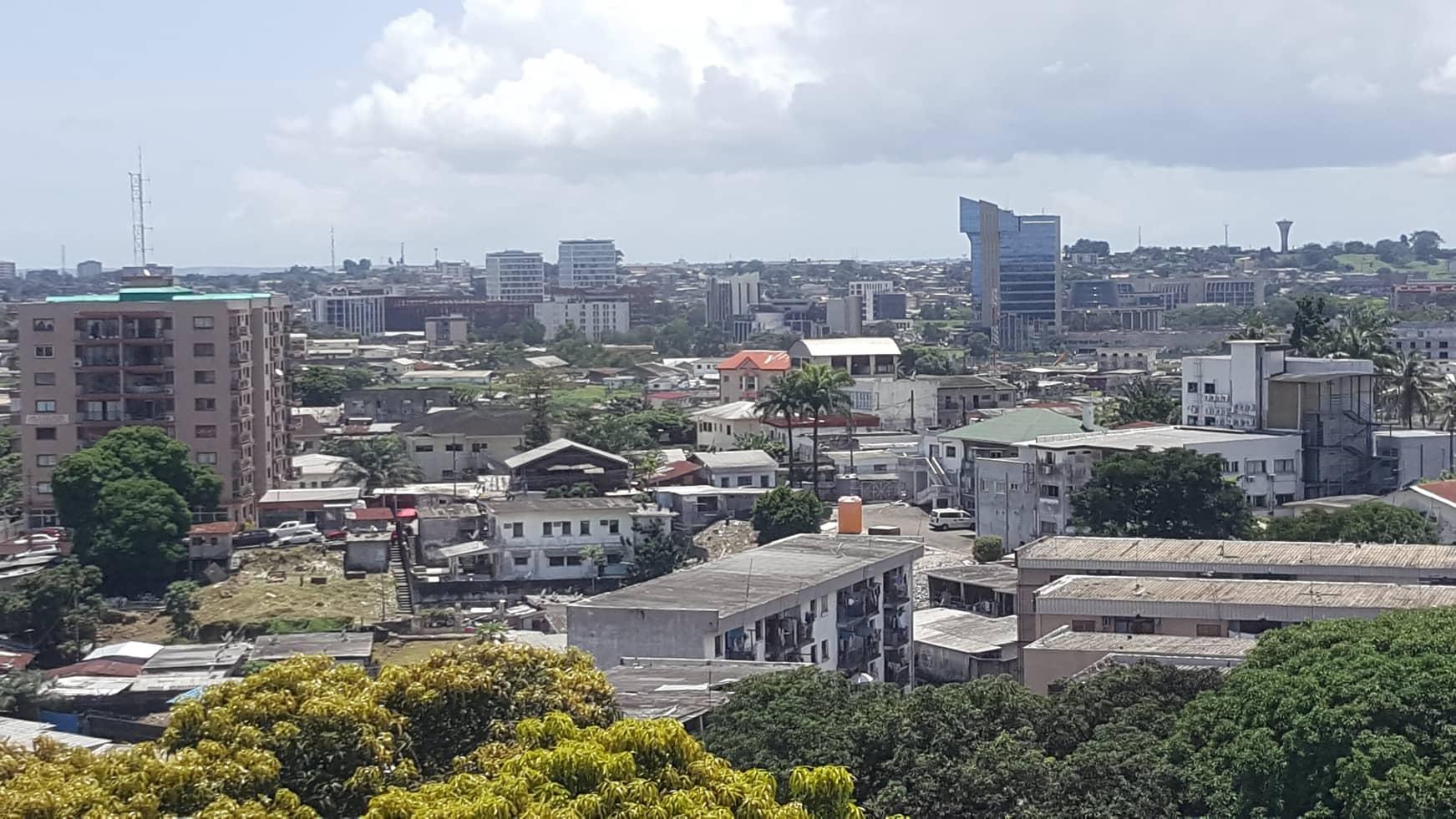 Un homme retrouvé mort dans les toilettes d'un Motel à Libreville