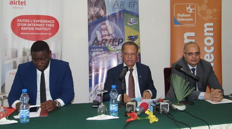 Téléphonie : le Gabon a basculé  à la nouvelle numérotation en 9 chiffres