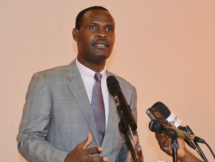Massavala livrera sa vérité ce samedi à Libreville