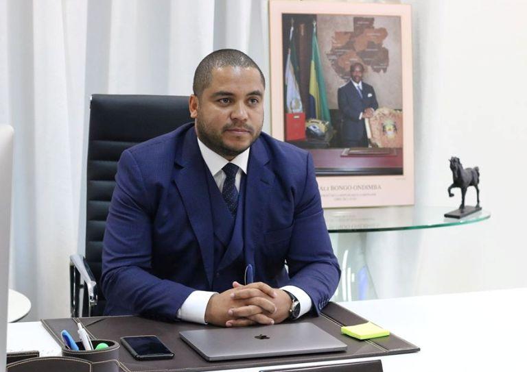 GOC : le groupe EM Gabon-Université regrette le limogeage de Christian Patrichi Tanasa Mbadinga