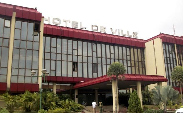 Malgré la médiation du ministre de l'intérieur, la mairie de Libreville continue ses contrôles abusifs