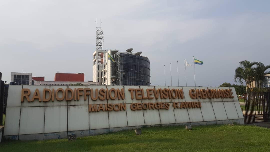 Radio Gabon envisage de créer une Web-radio
