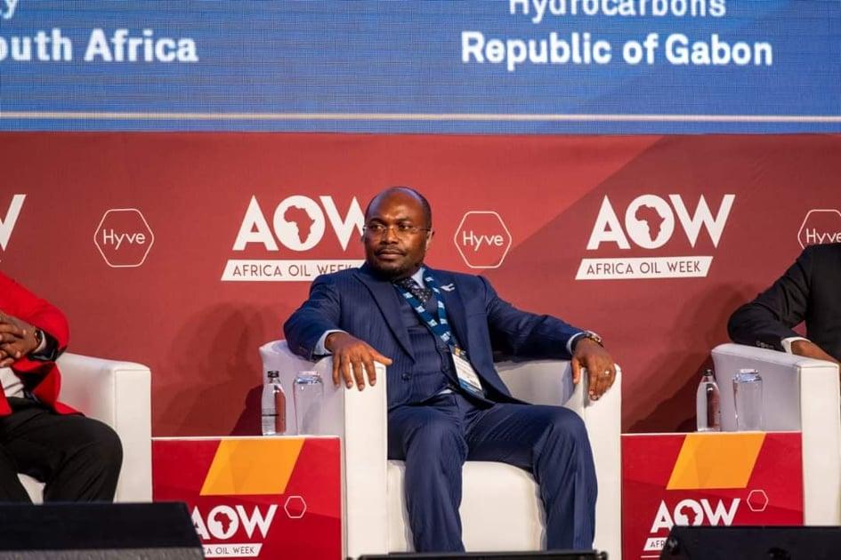 Vente de 35 blocs pétroliers : Noël Mboumba promet la transparence