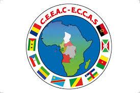 CEEAC : Cinq chefs d'Etat sur onze au sommet de Libreville