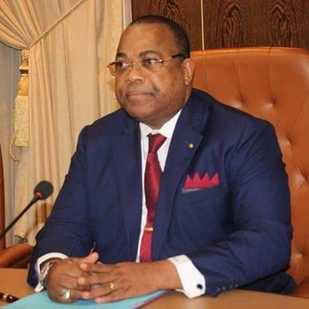 Julien Nkoghe Bekalé : une déclaration de politique générale de trop ?