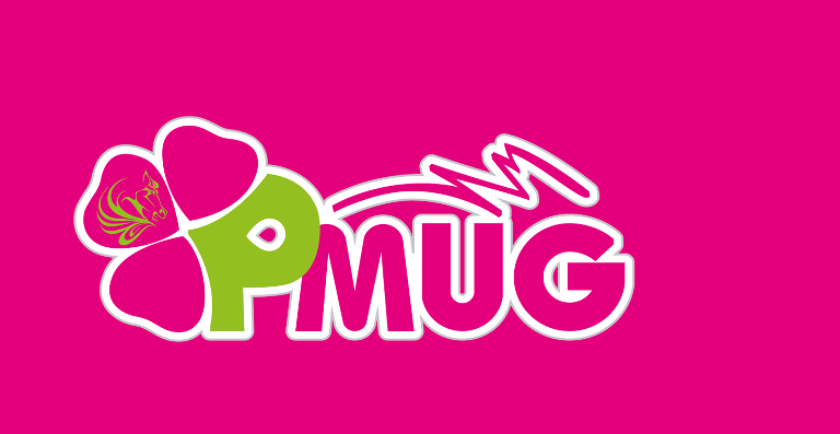 Le PMUG  met en jeu une méga cagnotte de 150 millions de FCFA le 17 décembre prochain