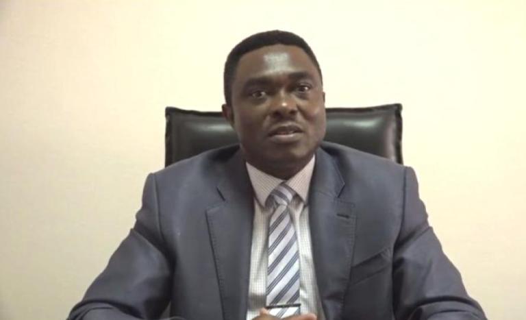 L'arrestation de Tony Ondo Mba est conforme à la loi, selon le procureur