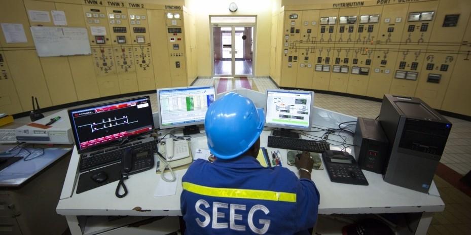 Le bourbier du PK80 provoque une panne d'électricité dans 3 provinces du sud