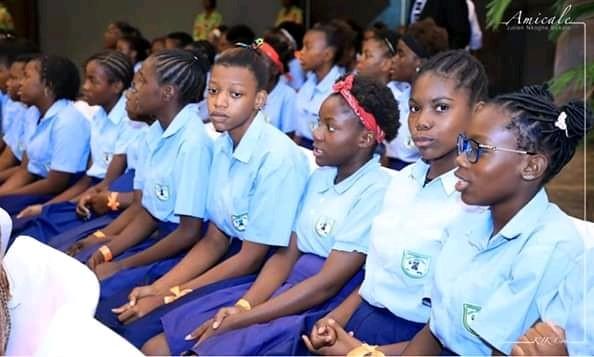 Des mesures fortes pour mettre fin aux violences à l'égard des femmes