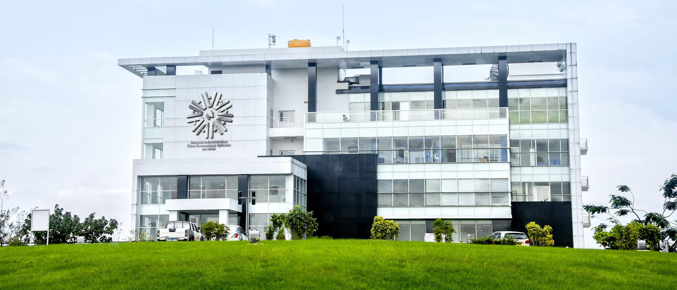 Le «Bureau Best», une structure pour améliorer le service  à la ZERP de Nkok