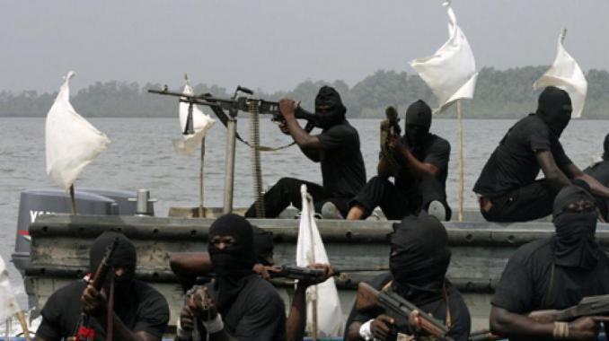 L'armée gabonaise chargée de retrouver les 4 chinois kidnappés aux portes de Libreville