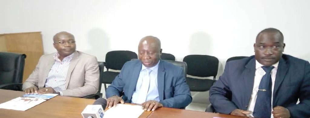 Le ministère de l'Education dément l'application de la réforme du baccalauréat cette année