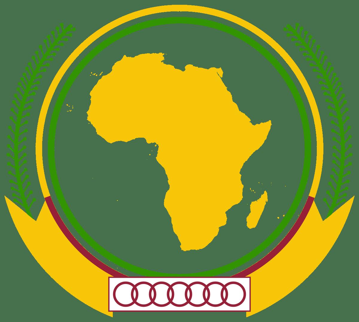 L'UA africaine réuni à Libreville son Conseil de paix et de sécurité (CPS)
